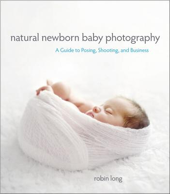 Natural Newborn Photography By Long, Robin