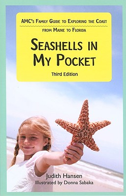 AMC's Seashells in My Pocket By Hansen, Judith/ Sabaka, Donna R. (ILT)
